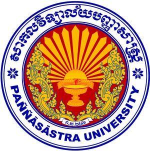 Paññāsāstra University of Cambodia
