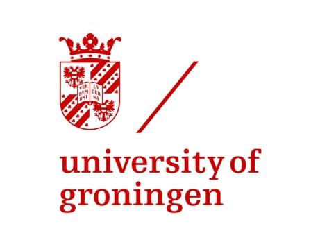 University of Groningen, Center for Language and Cognition