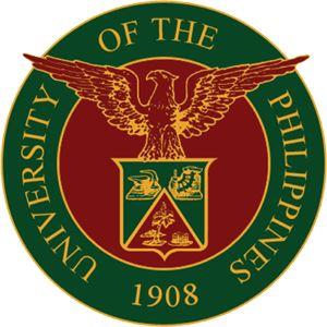 University of The Philippines Diliman, Dept. of Anthropology, Quezon City