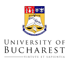 University of Bucharest, Dept. of Oriental Languages & Literatures