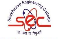 Shekhawati Engineering College, Department of Social Sciences