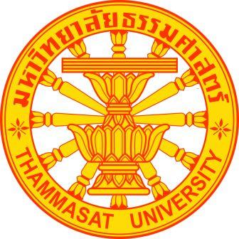 Thammasat University, Fac. of Sociology and Anthropology, Bangkok, Thailand