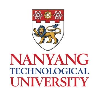 Nanyang Technological University. School of Humanities