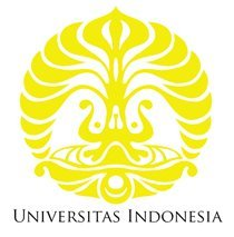 Universitas Indonesia, Dept. of Anthropology, Indonesia